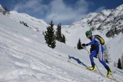 skialprace-ahrntal-vertical-045