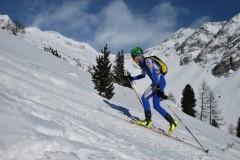 skialprace-ahrntal-vertical-046