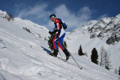 skialprace-ahrntal-vertical-047
