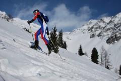 skialprace-ahrntal-vertical-048