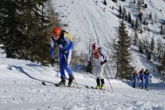 skialprace-ahrntal-vertical-050