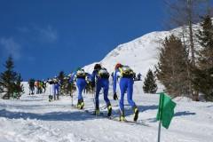 skialprace-ahrntal-vertical-051