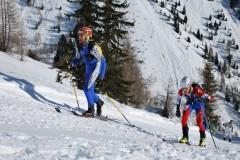 skialprace-ahrntal-vertical-053