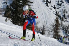 skialprace-ahrntal-vertical-054