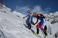 skialprace-ahrntal-vertical-055