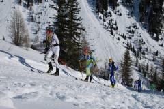 skialprace-ahrntal-vertical-056