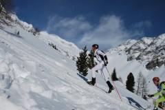 skialprace-ahrntal-vertical-057