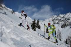 skialprace-ahrntal-vertical-058