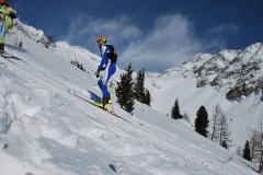 skialprace-ahrntal-vertical-059