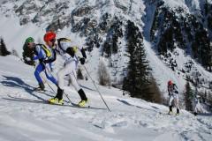 skialprace-ahrntal-vertical-060