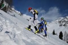 skialprace-ahrntal-vertical-061