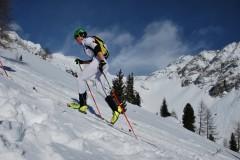 skialprace-ahrntal-vertical-062