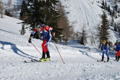 skialprace-ahrntal-vertical-065
