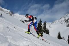 skialprace-ahrntal-vertical-066