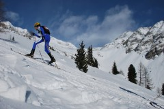 skialprace-ahrntal-vertical-067