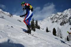 skialprace-ahrntal-vertical-068