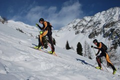 skialprace-ahrntal-vertical-069