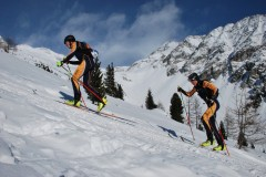 skialprace-ahrntal-vertical-070
