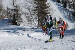 skialprace-ahrntal-vertical-071