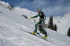 skialprace-ahrntal-vertical-072
