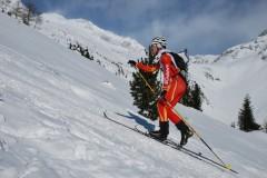 skialprace-ahrntal-vertical-073