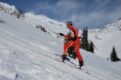 skialprace-ahrntal-vertical-074