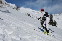 skialprace-ahrntal-vertical-075