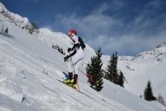 skialprace-ahrntal-vertical-076