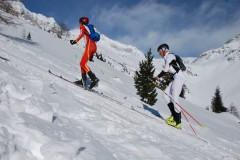 skialprace-ahrntal-vertical-078