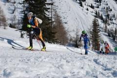 skialprace-ahrntal-vertical-079