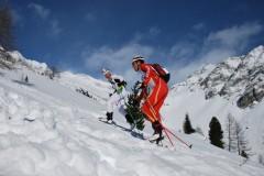 skialprace-ahrntal-vertical-080