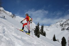 skialprace-ahrntal-vertical-081
