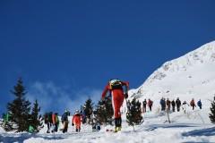 skialprace-ahrntal-vertical-082