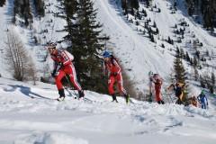 skialprace-ahrntal-vertical-083