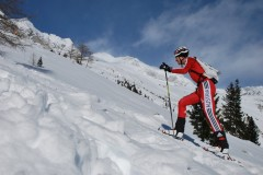 skialprace-ahrntal-vertical-084