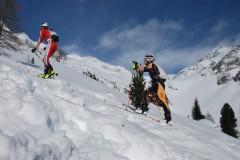 skialprace-ahrntal-vertical-085