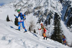 skialprace-ahrntal-vertical-086