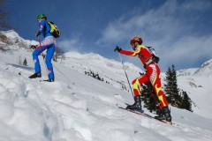 skialprace-ahrntal-vertical-087