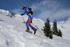 skialprace-ahrntal-vertical-088