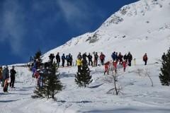 skialprace-ahrntal-vertical-089