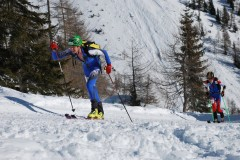 skialprace-ahrntal-vertical-090