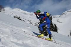 skialprace-ahrntal-vertical-091