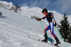 skialprace-ahrntal-vertical-092