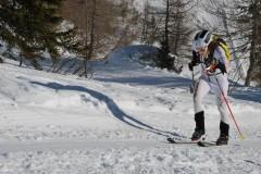 skialprace-ahrntal-vertical-093