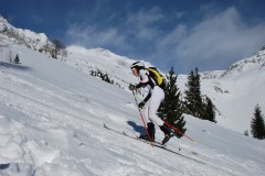 skialprace-ahrntal-vertical-094