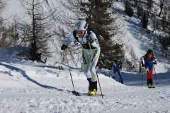 skialprace-ahrntal-vertical-095
