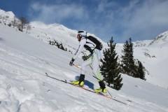 skialprace-ahrntal-vertical-096