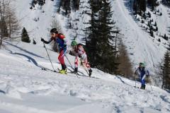 skialprace-ahrntal-vertical-097
