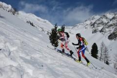 skialprace-ahrntal-vertical-098