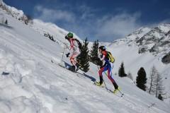 skialprace-ahrntal-vertical-099